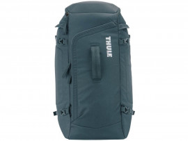 Thule RoundTrip Boot Backpack 60L - Dark Slate