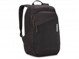 Thule Campus Exeo Backpack Black