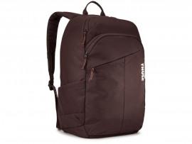 Thule Campus Exeo Backpack Blackest Purple