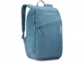 Thule Campus Exeo Backpack Aegean Blue