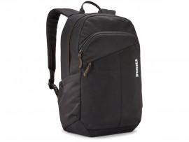 Thule Indago Backpack Black