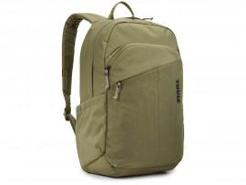 Thule Indago Backpack Olivine