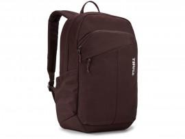 Thule Indago Backpack Blackest Purple