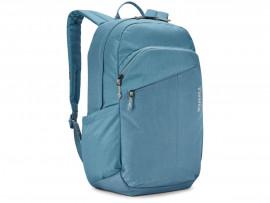 Thule Indago Backpack Aegean Blue
