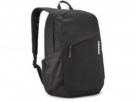 Thule Notus Backpack Black