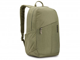 Thule Notus Backpack Olivine