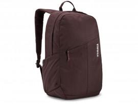 Thule Notus Backpack Blackest Purple